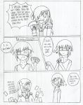 One-Turn Victory [RWBY OCs] by vongoladeathtrapXI