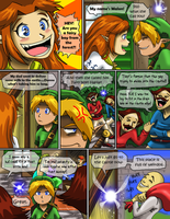 Legend of Zelda fan fic pg37 by girldirtbiker