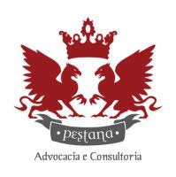 Logo Pestana by Gambitpk