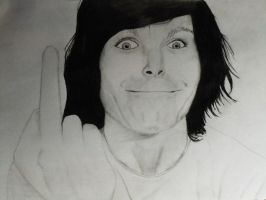 Onision by Addarina