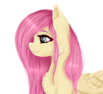 FLUTTERSHY! by NaturalLightning