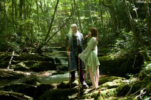 2014-09-22 Rhea Lothlorien 28 by skydancer-stock