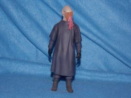(figure) Ood by spirtofthedevil