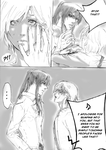 Love Is Overrated pg03 by Uruhara