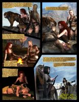 The Androssian Prophecy page 9 final by Bad-Dragon