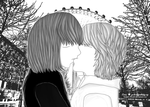 Just for Today by llawliet-ryuzaki