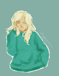 sweaterbeth by blueocean01