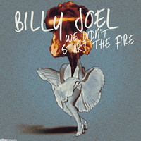Billy Joel - We Didnt Start The Fire by other-covers