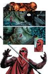 StarWars_Darth Vader and the 9th Assassin #3 pag16 by dymartgd