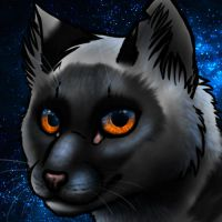 Warriorcats99 Icon by Octobertiger