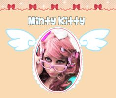 Minty ID by Minty-Kitty-Art