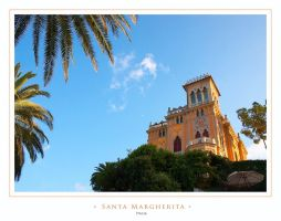 postcards from italy : 9 by miemo
