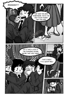The Beatles - A hard day's night - page 013 by Keed-Kat