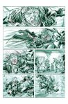 flash 3 pg 2 by manapul