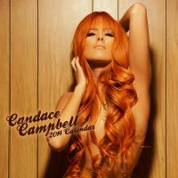 Cover-promo by candeecampbell