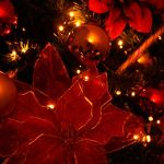 Christmas time by chuliet