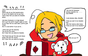 canadian please by AwesomeHellee9