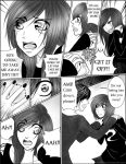 Cold Blood Cravings page 25 by NikkieHale