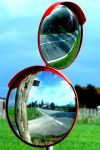 Mirrors by Arturpym