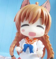 Mirai Suenaga photo1 by kotorikurama