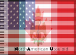 NorthAmerican Utauloid by super-spazz-muffin