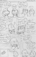 PMD Meteor MMMU Page 04 by BuizelKnight