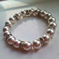 Prom/Formal Collection (4) by zanglesaccessories