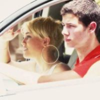 Niley Forever by WorldJonasNews