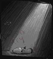 -exile vilify- iscribble by kiki-kit