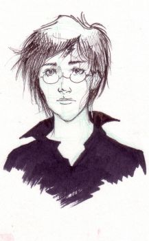 Harry by Cold-Cappa