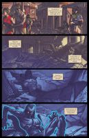 Exalted-4: Back Up Story pg1 by ChristopherStevens
