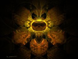 JWF36abstract54 by gimpZora