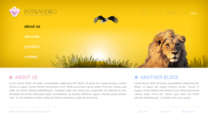 iv - website - 2-2 by sattu