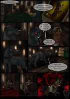 CC R5 Pg5 by Storiesofheroes