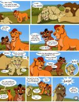 Brothers - Page 41 by Nala15