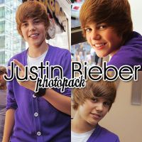 +Photopack #009 Justin Bieber. by IsaahJustMe