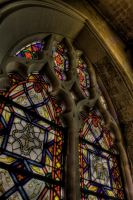 St. Peter's church 6 by Keith-D