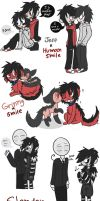 CP shippings  1 by ask-jeff-teh-killer