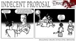 DAO: Indecent Proposal by SoniaCarreras