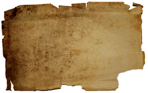 Torn Paper Texture - Free for personal use by painted-leaf