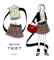 2.12: MEXICALI at TEMT by i-anni