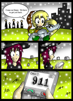 Derpy's Wish: Page 72 by NeonCabaret