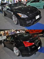 Motor Expo 2014 43 by zynos958