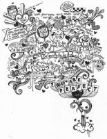 Random Reasons by sweeter-than-reality