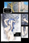 Fairy Tail Special - Juvia (Uncensored) by Ornav