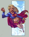 Is it a bird... is it a plane by TheNass