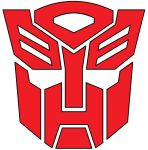 Transformers Insignia Auto by MachSabre