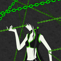 PCM for Hardydytonia - Chains by Tsuranami