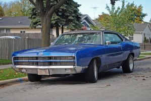 Ford  Galaxy XL_0022 by eyepilot13