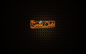 Rockstar Social Club Wall by An-D-Man333